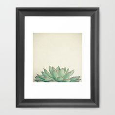 Choose from a variety of frame styles, colors and sizes to compliment your favorite Society6 gallery, or fine art print - made ready to hang.…