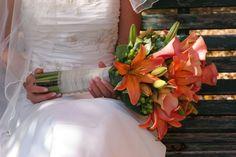 Hochzeitsstrauß Bilder Standesamt oder mit Weiß alternative zu lavendel?