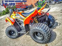 Kymco mongoose 70 90 periodic maintenance oil change air filter new 2016 kymco mongoose 90 s atvs for sale in texas 2016 kymco mongoose 90 publicscrutiny Gallery