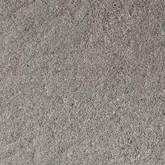TIARO - silco Schiefer-Grau