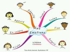 livres parents education claeys bouuaert mich emotionnelle maternelle lycee