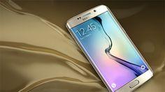nice Samsung reporta que enviará 45 millones de unidades de sus S6 / S6 Edge en 2015