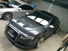 Audi A4 B7, Audi Rs, Audi A4 2008, A5, Savage, Dream Cars, Jelly, Badass, Blessed