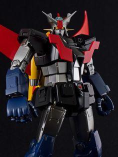Battle Bots, Big Battle, Robot Art, Robots, Gundam Mobile Suit, Gundam Custom Build, Lego Mecha, Mecha Anime, Super Robot