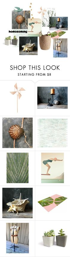 """Homecoming"" by untried-shop ❤ liked on Polyvore featuring interior, interiors, interior design, home, home decor, interior decorating, Hender Scheme, WALL, Jaipur and BoConcept"