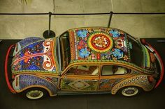 Piccsy :: VW on imgfave