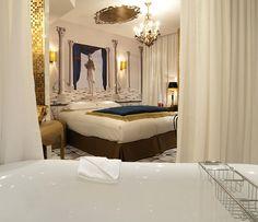 65 Idées De Hôtel Design Paris Bienvenue Ailleurs Hôtel Design Hôtel Design