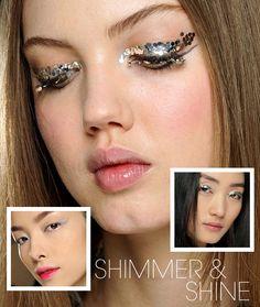 shimmer-shine-beauty-trend