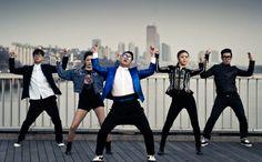 Die futurezone hat zum YouTube-Jubiläum die beliebtesten Videos aller Zeiten gesucht.