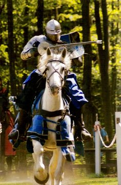 Great Lakes Medieval Faire  http://medievalfaire.com/index.htm
