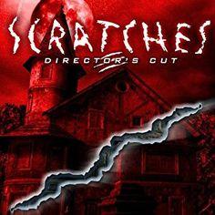 Amazon.com: Scratches - Director's Cut [Download]: Video Games