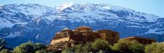 #casamento #luademel #viagem #Marrocos #Atlas