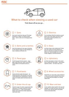 Carshield Dealer unlike Used Car Buying Tips Paying Cash; Used Car Buying Tips Negotiating toward Carsen Edwards Grant Williams Orlando, Best Cheap Car Insurance, Car Checklist, Car Facts, Car Buying Guide, Car Care Tips, Car Essentials, Car Purchase, Driving Tips