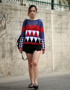 Summer sweaters: still wearable (thepisceswoman)