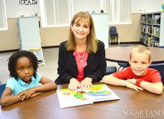 11 Best Fort Bend ISD and Lamar CISD Education images in