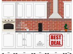 #BestDeal numai la #Gobilier. -25% discount la bucatariile #ALBCLASIC #mdfvopsit. Accesorizare Blum complet. 8490 lei configurarea din imagini. Profita de oferta lunii #aprilie in magazinele noastre zilnic de la 9 la 19. #☎️ 0748048048 #📩 contact@gobilier.ro Msv, Furniture Decor, Kitchen Cabinets, Home Decor, Decoration Home, Room Decor, Cabinets, Home Interior Design, Dressers