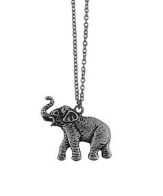 This design comes in 3 colors--antique silver, antique gold, and copper--pendant is reversible. Really cute necklace by LAVISHY.
