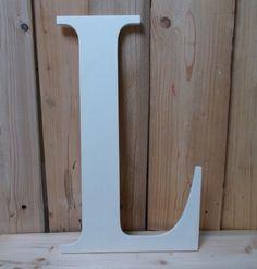 1000 id es sur le th me lettres en bois sur pinterest. Black Bedroom Furniture Sets. Home Design Ideas