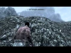 This video will show you how to get under Whiterun and loot chests filled with of stuff. Make sure you don't have any armor on and your weight limit i. Elder Scrolls Oblivion, Elder Scrolls Skyrim, V Games, Geek Games, Fallout 3 Locations, Skyrim Gameplay, Skyrim Tips And Tricks, Fallout 4 Secrets, Xbox One Mods