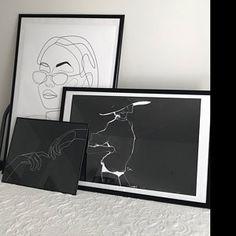 Printable Peace Hand Gesture Line Drawing, Black White Hands Artwork Print, Minimalist Finger Art, Minimal Arm / Wrist Illustration Decor. Art Gallery, Line Artwork, Line Flower, Minimalist Art, Flower Wall, Line Drawing, Wall Prints, Illustrations Posters, Design Art