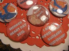 https://www.etsy.com/listing/217519808/seven-chd-advocacymended-heart-day?ref=shop_home_active_13