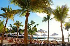 Этим летом в отеле Гранд Велас Ривьера-Майя вас ждет лучший в жизни отпуск!