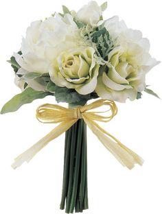 A-31497ピオニーミックスブーケ(1束入り)【シルクフラワー】【アートフラワー】【アーティフィシャル】【造花】【造花】【インテリア】【ディスプレイ】【観葉】【フラワーアレンジメント】【ブライダル】【ウェディング】【花束】【花資材】【花材】