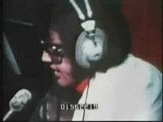 Elvis | Casa da Traça | Always On My Mind