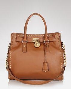 Michael kors bags love it