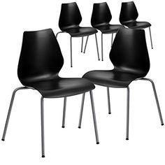 Flash Furniture 5 Pk. HERCULES Series 770 lb. Capacity Bl... https://www.amazon.com/dp/B018M7Y3R8/ref=cm_sw_r_pi_dp_x_qSo0zb4Y1XN0D