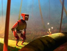 The Art Of Animation, Goro Fujita