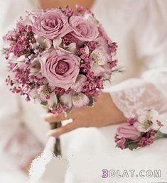 باقات عرايس مسكات عرايس 2018 ورد مسكات للعرايس 13572414347 Jpg Spring Wedding Bouquets Wedding Bouqet White Wedding Bouquets