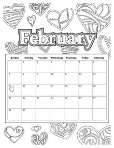 Free Download Coloring Pages From Popular Adult Books Davlin Publishing Adultcoloring