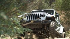 Protect your Jeep in style Jeep, Monster Trucks, Trail, Style, Swag, Jeeps, Outfits