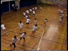Testnevelés óra - futások / összeáll. Koltai Miklós. - Szombathely : NmyE MNSK, 2012. Basketball Court, Sport, Deporte, Sports