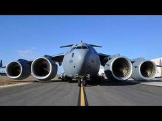 Maiores aviões comerciais ✱Airbus A380 vs Boeing 747 777 ✱ Grandes Aeronaves do mundo Spotter - YouTube