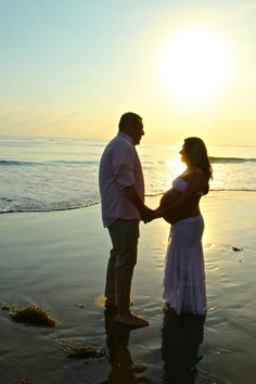El matador state beach, maternity photos, joannaclarkephoto