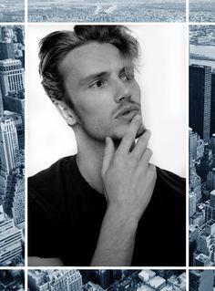 #editorial #model #shoot  by Maimouna Barry
