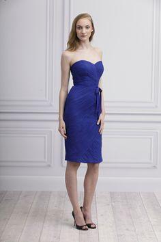 Top 10 Flattering Bridesmaid Dress Styles