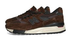 fd380263a3d New Balance 998 - Kicks Deals - Official Website