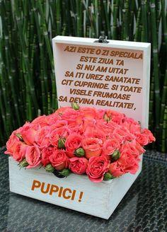 Happy Birthday, Mariana, Happy Brithday, Urari La Multi Ani, Happy Birthday Funny, Happy Birth