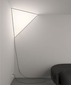 900-designer-lamp-diyed-with-affordable-hardware-parts