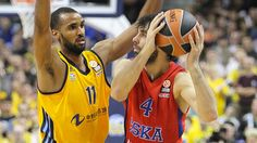 Highlights: Alba Berlin-CSKA Moscow  Hardcore Hoops fans,  Let's Connect!!  •	Check out my site: (http://slapdoghoops.blogspot.ca ).   •	Like my Facebook Page: https://www.facebook.com/slapdoghoops •	Follow me on Twitter: https://twitter.com/slapdoghoops •	Add my Google+ Plus Page to your Circles: https://plus.google.com/+SlapdoghoopsBlogspot/posts •	For any business or professional inquiries, connect with me on LinkedIn: http://ca.linkedin.com/in/slapdoghoops/
