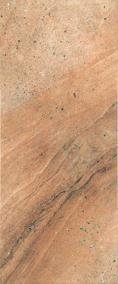Płytka ścienna Sonora beige 25x60 cm opakowanie 1.5 m2 gat. 1 Beige