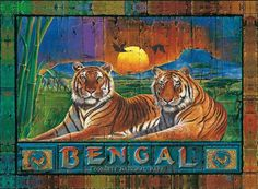 bengal-tiger-puzzle