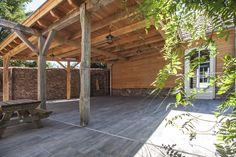 Pool Houses, Pergola, Outdoor Structures, Doors, Arbors, Doorway, Gate