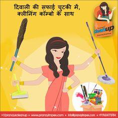 #CleaningCombo #Bathroom #Kitchen #HomeCleaning #FindEverythingInOnePlace #Cleaning #DiwaliSafayi #DiwaliSafai https://goo.gl/y4WHDm