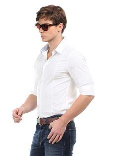 17 Best images about Men in suit on Pinterest | Cocktail dresses