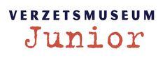Verzetsmuseum junior (in a few years)