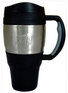 2288 best travel coffee